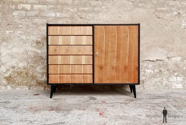 commode_tiroirs_graphique__gris_noir_sur_mesure_vintage_unique_original_gentlemen_designers_strasbourg_paris_alsace_handschuheim_bas-rhin_france-(1)