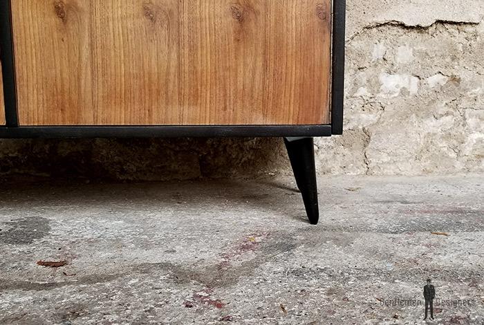 commode_tiroirs_graphique__gris_noir_sur_mesure_vintage_unique_original_gentlemen_designers_strasbourg_paris_alsace_handschuheim_bas-rhin_france-(3)