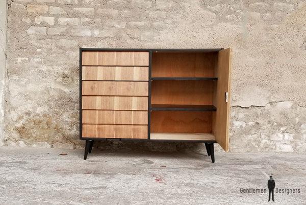 commode_tiroirs_graphique__gris_noir_sur_mesure_vintage_unique_original_gentlemen_designers_strasbourg_paris_alsace_handschuheim_bas-rhin_france-(4)