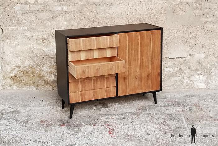 commode_tiroirs_graphique__gris_noir_sur_mesure_vintage_unique_original_gentlemen_designers_strasbourg_paris_alsace_handschuheim_bas-rhin_france-(5)