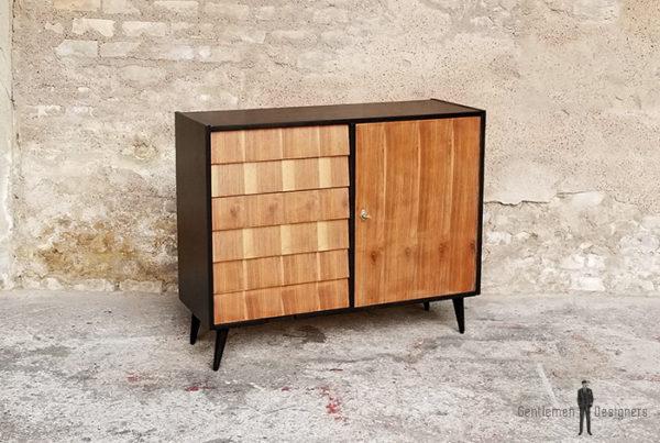 commode_tiroirs_graphique__gris_noir_sur_mesure_vintage_unique_original_gentlemen_designers_strasbourg_paris_alsace_handschuheim_bas-rhin_france-(8)