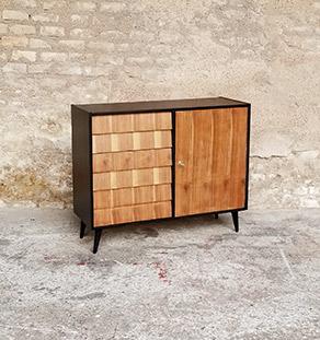 commode_tiroirs_graphique__gris_noir_sur_mesure_vintage_unique_original_gentlemen_designers_strasbourg_paris_alsace_handschuheim_bas-rhin_france-vignette