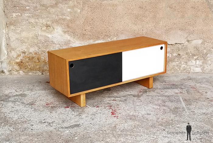 meuble_bas_meurisier_teinte_noit_blanc_fenix_scandinave_sur_mesure_vintage_unique_original_gentlemen_designers_strasbourg_paris_alsace_handschuheim_bas-rhin_france-(1)