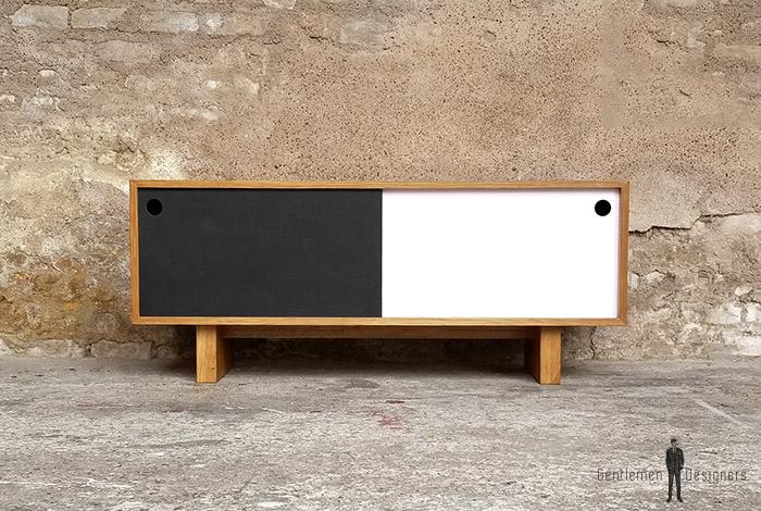 meuble_bas_meurisier_teinte_noit_blanc_fenix_scandinave_sur_mesure_vintage_unique_original_gentlemen_designers_strasbourg_paris_alsace_handschuheim_bas-rhin_france-(2)