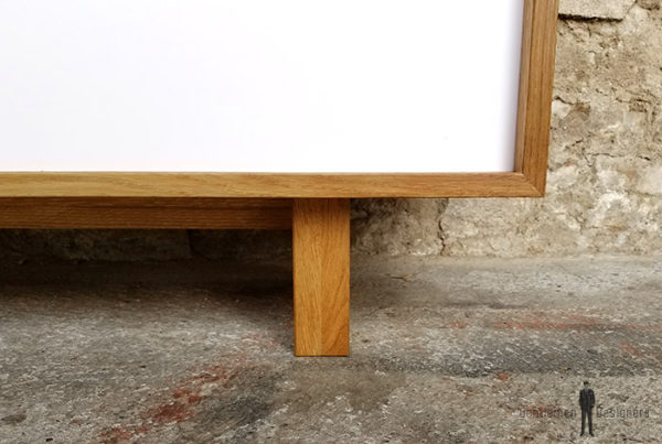 meuble_bas_meurisier_teinte_noit_blanc_fenix_scandinave_sur_mesure_vintage_unique_original_gentlemen_designers_strasbourg_paris_alsace_handschuheim_bas-rhin_france-(5)