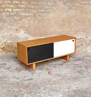 meuble_bas_meurisier_teinte_noit_blanc_fenix_scandinave_sur_mesure_vintage_unique_original_gentlemen_designers_strasbourg_paris_alsace_handschuheim_bas-rhin_france-vignette