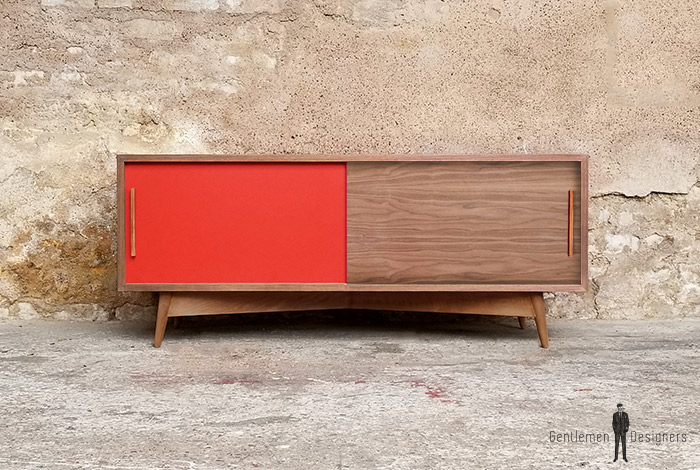meuble_tv_noyer_rouge_violet_scandinave_sur_mesure_vintage_unique_original_gentlemen_designers_strasbourg_paris_alsace_handschuheim_bas-rhin_france-(2)