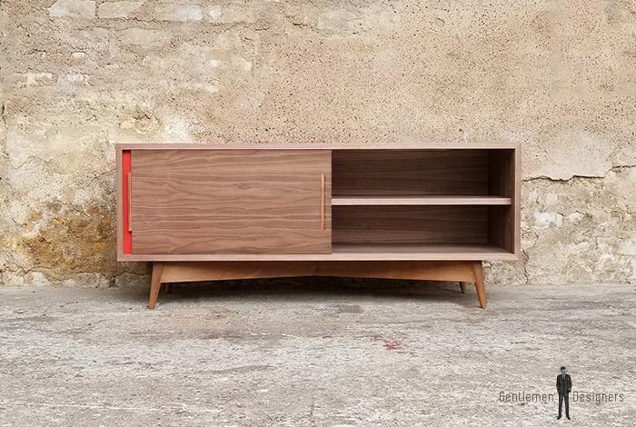 meuble_tv_noyer_rouge_violet_scandinave_sur_mesure_vintage_unique_original_gentlemen_designers_strasbourg_paris_alsace_handschuheim_bas-rhin_france-(3)