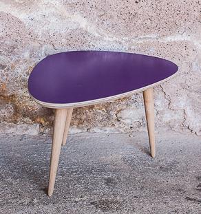 table_basse_tripode_violet_sur_mesure_vintage_unique_original_gentlemen_designers_strasbourg_paris_alsace_handschuheim_bas-rhin_france (1)