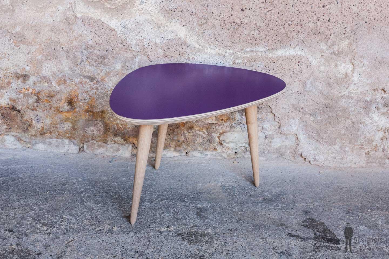 table_basse_tripode_violet_sur_mesure_vintage_unique_original_gentlemen_designers_strasbourg_paris_alsace_handschuheim_bas-rhin_france (3)