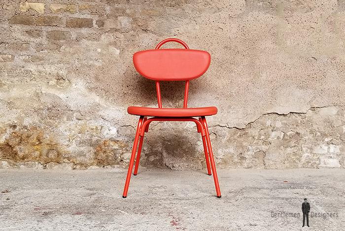 chaise_rouge_monochrome_metal_sky_sur_mesure_vintage_unique_original_gentlemen_designers_strasbourg_paris_alsace_handschuheim_bas-rhin_france-(6)