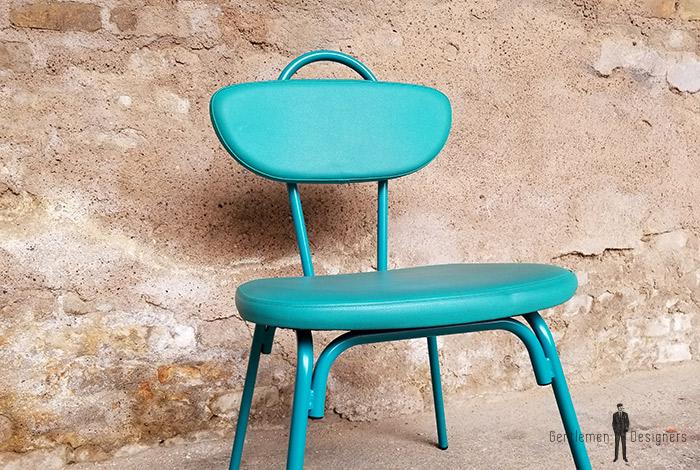 chaise_vert_monochrome_metal_sky_sur_mesure_vintage_unique_original_gentlemen_designers_strasbourg_paris_alsace_handschuheim_bas-rhin_france-(1)