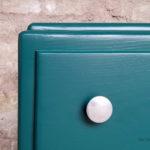 commode_4_tiroirs_monochrome_chene_sur_mesure_vintage_unique_original_gentlemen_designers_strasbourg_paris_alsace_handschuheim_bas-rhin_france-(3)