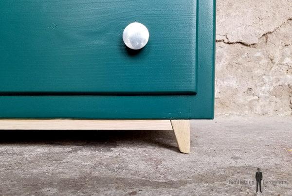 commode_4_tiroirs_monochrome_chene_sur_mesure_vintage_unique_original_gentlemen_designers_strasbourg_paris_alsace_handschuheim_bas-rhin_france-(4)