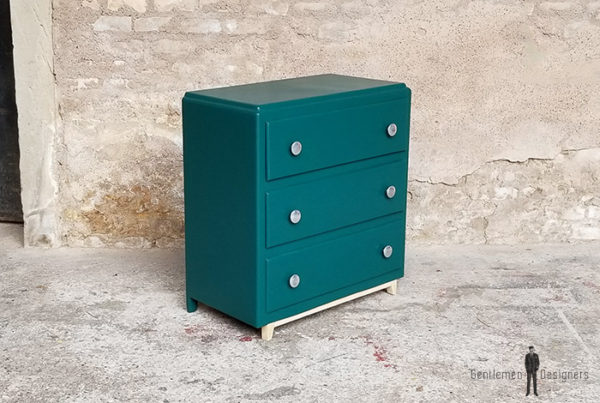 commode_4_tiroirs_monochrome_chene_sur_mesure_vintage_unique_original_gentlemen_designers_strasbourg_paris_alsace_handschuheim_bas-rhin_france-(6)