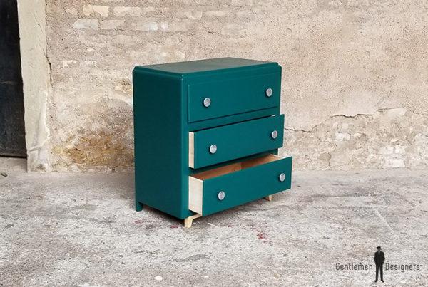 commode_4_tiroirs_monochrome_chene_sur_mesure_vintage_unique_original_gentlemen_designers_strasbourg_paris_alsace_handschuheim_bas-rhin_france-(7)