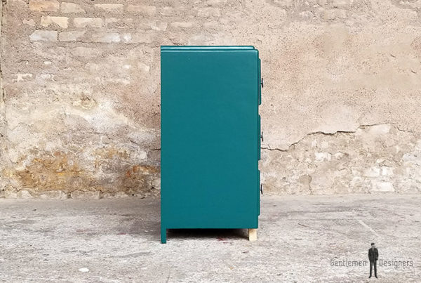 commode_4_tiroirs_monochrome_chene_sur_mesure_vintage_unique_original_gentlemen_designers_strasbourg_paris_alsace_handschuheim_bas-rhin_france-(8)