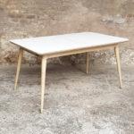 table_a_manger_rallonges_stratifiee_blanc_centrale_plaque_chene_sur_mesure_vintage_unique_original_gentlemen_designers_strasbourg_paris_alsace_handschuheim_bas-rhin_france-(14)
