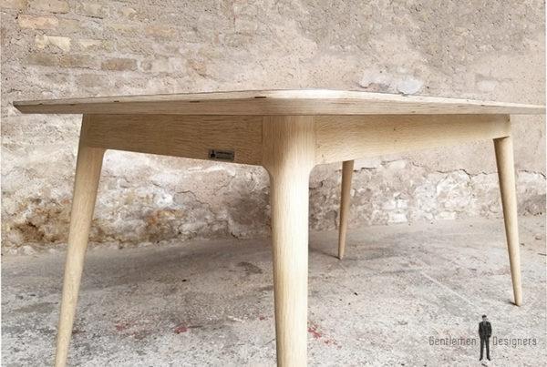 table_a_manger_rallonges_stratifiee_blanc_centrale_plaque_chene_sur_mesure_vintage_unique_original_gentlemen_designers_strasbourg_paris_alsace_handschuheim_bas-rhin_france-(15)