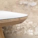 table_a_manger_rallonges_stratifiee_blanc_centrale_plaque_chene_sur_mesure_vintage_unique_original_gentlemen_designers_strasbourg_paris_alsace_handschuheim_bas-rhin_france-(9)