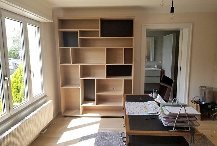 bibliotheque_chene_noir_bois_modulable_sur_mesure_vintage_unique_original_gentlemen_designers_strasbourg_paris_alsace_handschuheim_bas-rhin_france-europe-(7)