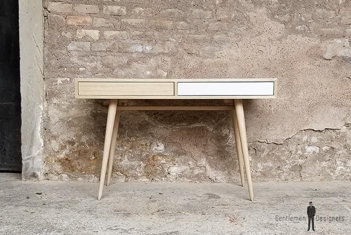 bureau-vintage-2-tiroirs_gris_sur_mesure_vintage_unique_original_gentlemen_designers_strasbourg_paris_alsace_handschuheim_bas-rhin_france-(1)