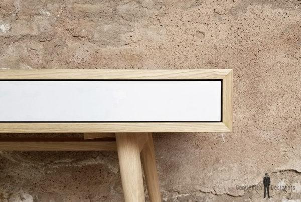 bureau-vintage-2-tiroirs_gris_sur_mesure_vintage_unique_original_gentlemen_designers_strasbourg_paris_alsace_handschuheim_bas-rhin_france-(2)