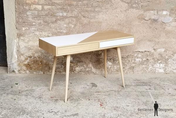bureau-vintage-2-tiroirs_gris_sur_mesure_vintage_unique_original_gentlemen_designers_strasbourg_paris_alsace_handschuheim_bas-rhin_france-(4)