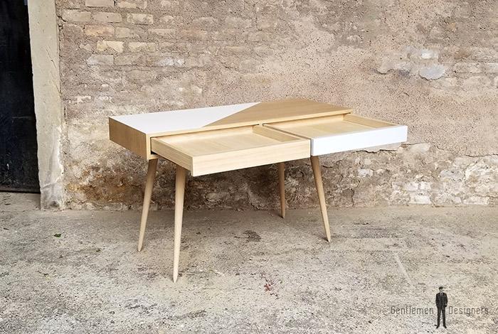 bureau-vintage-2-tiroirs_gris_sur_mesure_vintage_unique_original_gentlemen_designers_strasbourg_paris_alsace_handschuheim_bas-rhin_france-(6)
