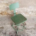 chaise_metal_industrielle_reglable_acier_vert_sur_mesure_vintage_unique_original_gentlemen_designers_strasbourg_paris_alsace_handschuheim_bas-rhin_france-(1)