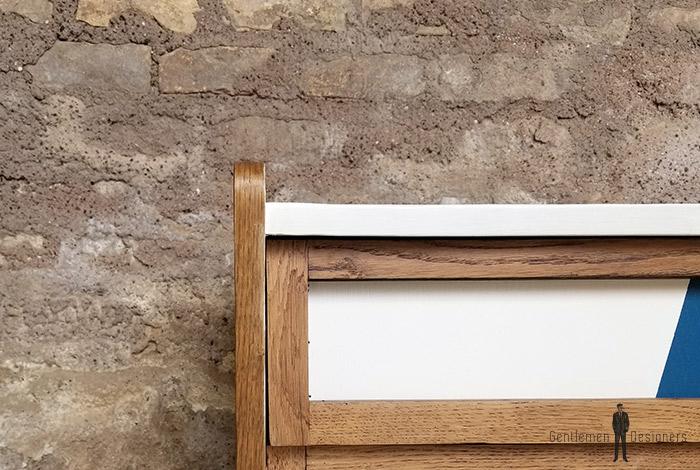 commode_3_tiroirs_graphique_blanc_bleu_pieds_compa_chene_sur_mesure_vintage_unique_original_gentlemen_designers_strasbourg_paris_alsace_handschuheim_bas-rhin_france-(4)