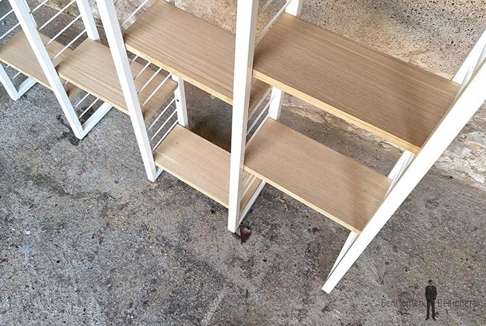 etagère_metal_bois_chene_laque_blanc_sur_mesure_vintage_unique_original_gentlemen_designers_strasbourg_paris_alsace_handschuheim_bas-rhin_france-(16)