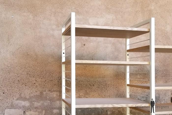etagère_metal_bois_chene_laque_blanc_sur_mesure_vintage_unique_original_gentlemen_designers_strasbourg_paris_alsace_handschuheim_bas-rhin_france-(2)