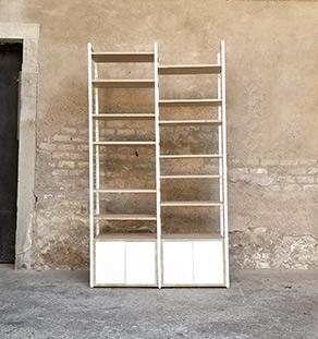 etagère_metal_bois_chene_laque_blanc_sur_mesure_vintage_unique_original_gentlemen_designers_strasbourg_paris_alsace_handschuheim_bas-rhin_france-vignettebis