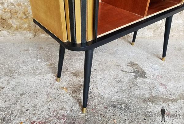 meuble_appoint_coullisse_noir_he^tre_bois_sur_mesure_vintage_unique_original_gentlemen_designers_strasbourg_paris_alsace_handschuheim_bas-rhin_france-(1)