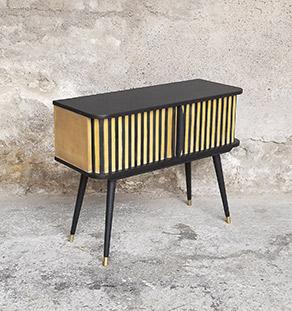 meuble_appoint_coullisse_noir_he^tre_bois_sur_mesure_vintage_unique_original_gentlemen_designers_strasbourg_paris_alsace_handschuheim_bas-rhin_france-vignette
