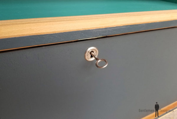 meuble_appoint_rangement_niche_vert_gris_scandinave_sur_mesure_vintage_unique_original_gentlemen_designers_strasbourg_paris_alsace_handschuheim_bas-rhin_france-(8)