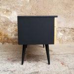 meuble_tv_noir_poignet_metal_sur_mesure_vintage_unique_original_gentlemen_designers_strasbourg_paris_alsace_handschuheim_bas-rhin_france-(2)