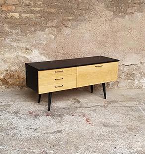 meuble_tv_noir_poignet_metal_sur_mesure_vintage_unique_original_gentlemen_designers_strasbourg_paris_alsace_handschuheim_bas-rhin_france-vignette