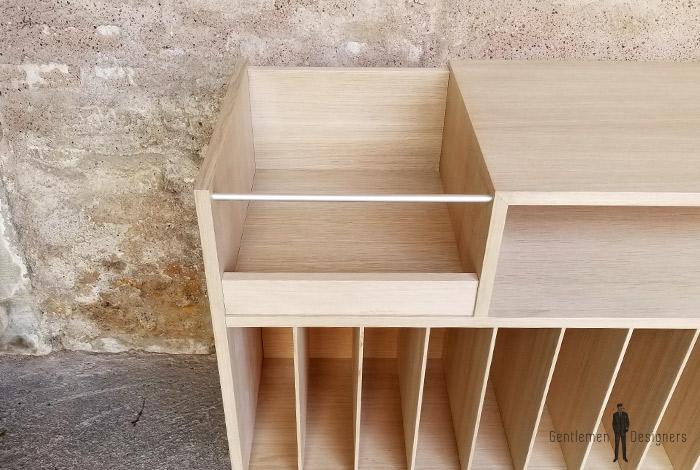 meuble_vinyles_r_sur_mesure_vintage_unique_original_gentlemen_designers_strasbourg_paris_alsace_handschuheim_bas-rhin_france-europe-(2)