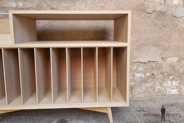 meuble_vinyles_r_sur_mesure_vintage_unique_original_gentlemen_designers_strasbourg_paris_alsace_handschuheim_bas-rhin_france-europe-(3)