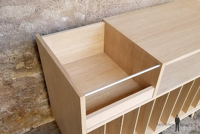 meuble_vinyles_r_sur_mesure_vintage_unique_original_gentlemen_designers_strasbourg_paris_alsace_handschuheim_bas-rhin_france-europe-(4)