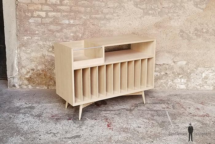 meuble_vinyles_r_sur_mesure_vintage_unique_original_gentlemen_designers_strasbourg_paris_alsace_handschuheim_bas-rhin_france-europe-(5)