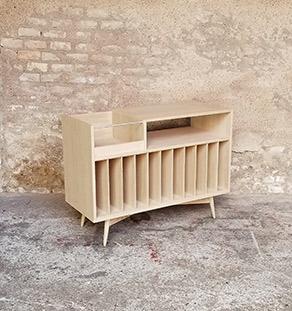 meuble_vinyles_r_sur_mesure_vintage_unique_original_gentlemen_designers_strasbourg_paris_alsace_handschuheim_bas-rhin_france-europe-vignette