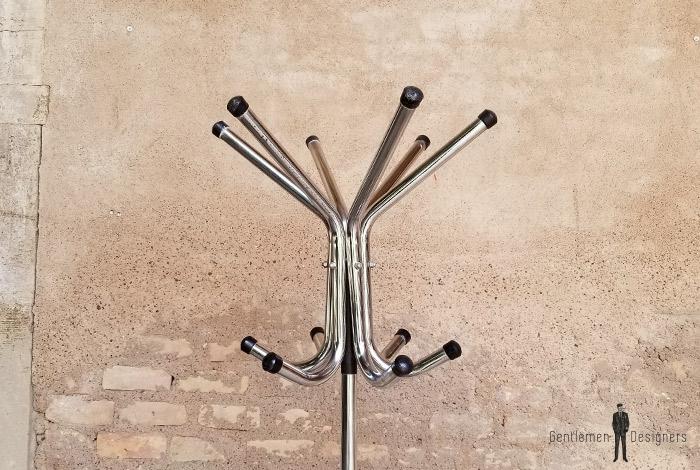 porte-manteau_metal_chrome_sur_mesure_vintage_unique_original_gentlemen_designers_strasbourg_paris_alsace_handschuheim_bas-rhin_francevignette