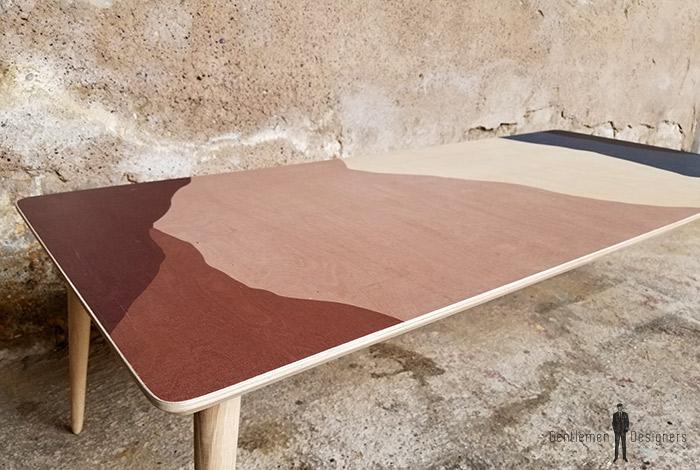 table-basse_graphique_impression_rose_rouge_bleu_terracota_sur_mesure_vintage_unique_original_gentlemen_designers_strasbourg_paris_alsace_handschuheim_bas-rhin_france-(1)