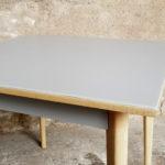 table_carre_grise_pieds_bois_sur_mesure_vintage_unique_original_gentlemen_designers_strasbourg_paris_alsace_handschuheim_bas-rhin_france-(3)