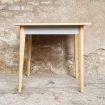table_carre_grise_pieds_bois_sur_mesure_vintage_unique_original_gentlemen_designers_strasbourg_paris_alsace_handschuheim_bas-rhin_france-(4)