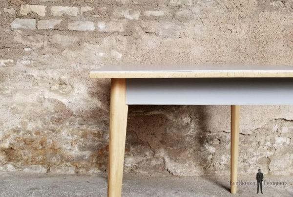 table_carre_grise_pieds_bois_sur_mesure_vintage_unique_original_gentlemen_designers_strasbourg_paris_alsace_handschuheim_bas-rhin_france-(5)