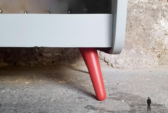 Meuble_appoint_gris_porte_rouge_verre_sur_mesure_vintage_unique_original_gentlemen_designers_strasbourg_paris_alsace_handschuheim_bas-rhin_france-(7)